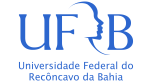 Universidade Federal do Recôncavo da Bahia