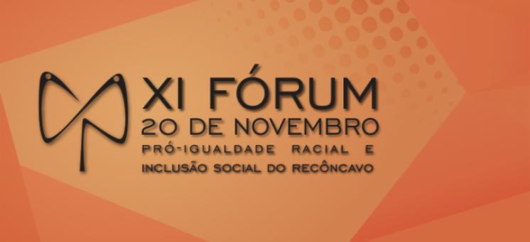 Evento acontece de 06 a 30 de novembro