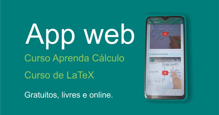 app calculo