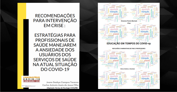 ebooks ufrb