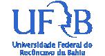 Universidade Federal do Recôncavo da Bahia